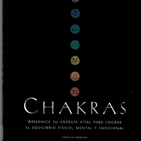 chakras descarga gratuita
