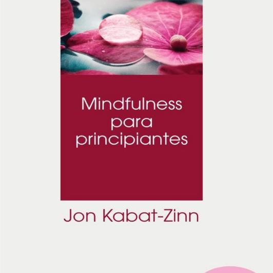 mindfulness descarga gratuita