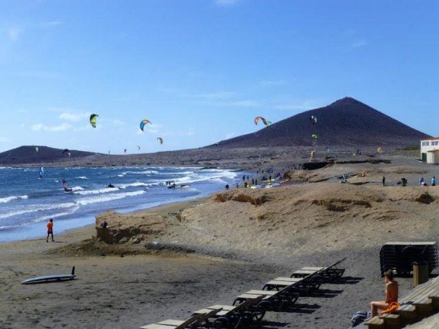 el-medano-surf2-2-768x576