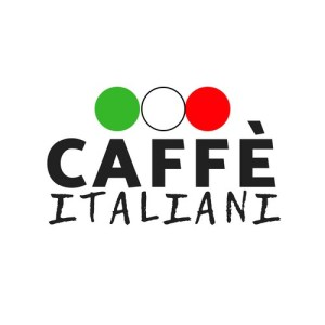 Welcome to the Blog of Italian coffee roasters discover the best Italian, mixtures, coffee machines, capsule, waffles, grains, ground.