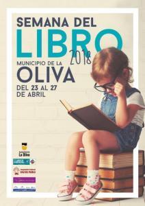 Settimana del Libro @ Biblioteca Comunale Corralejo | Corralejo | Canarias | Spagna