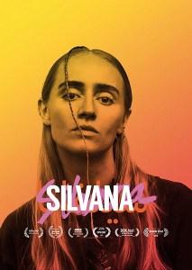 Silvana @ Auditorio insular, en Puerto del Rosario | Puerto del Rosario | Canarias | Spagna