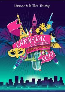 Carnevale Corralejo @ Corralejo | Corralejo | Isole Canarie | Spagna