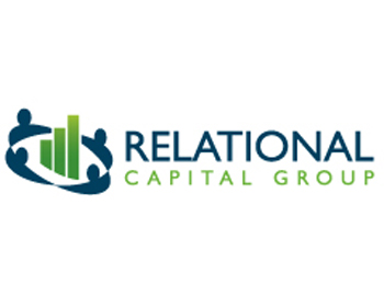 Relational Capital Group