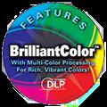 BrilliantColor™