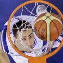 Basket Telese Terme