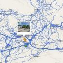 google street view valle telesina