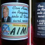 AIMI2