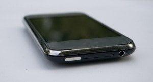 mobile-300x162