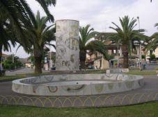 Foto 1 Mirabella Imbaccari Catania Piazza Aldo Moro