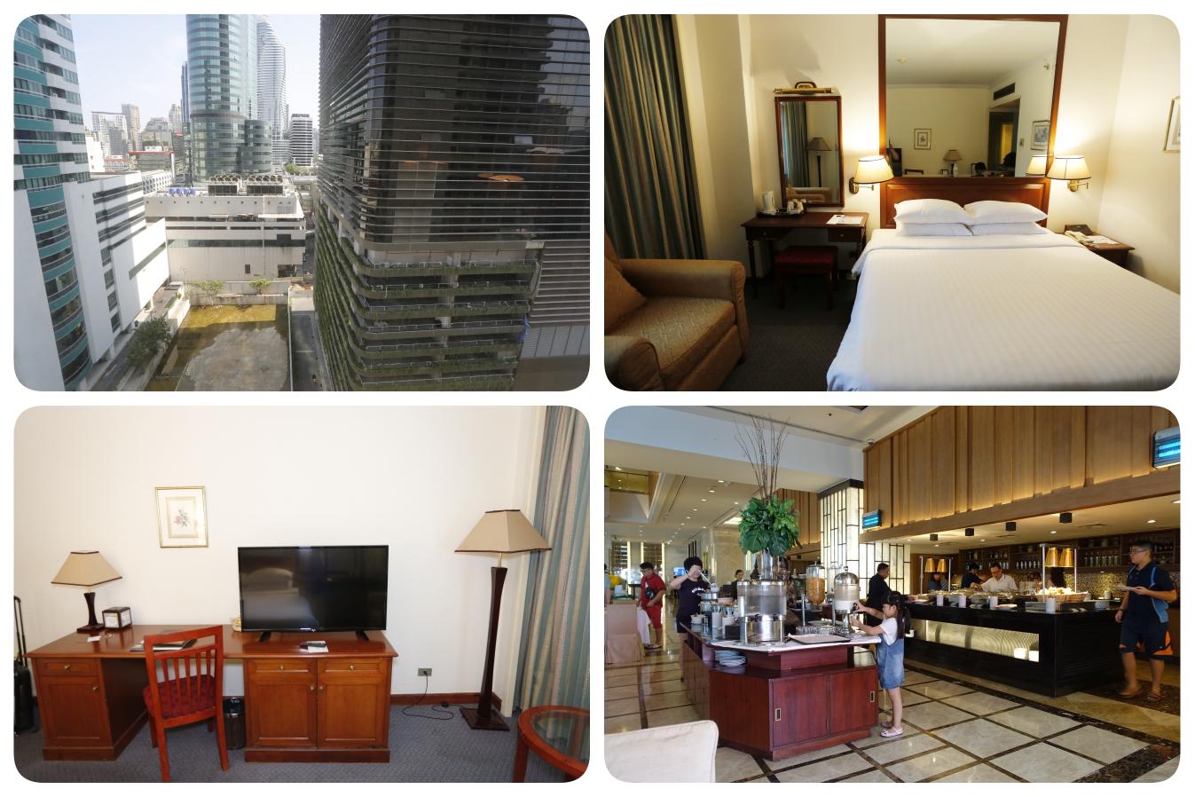 延伸閱讀:[曼谷住宿]阿諾瑪大飯店 (Arnoma Grand)~曼谷自由行住宿推薦.隔壁就是超好買Big C超市