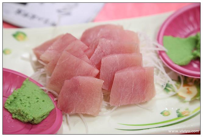 [台東.美食]晨霄海鮮小吃~靠近烏石鼻新鮮海產店.無固定菜單式料理 @VIVIYU小世界