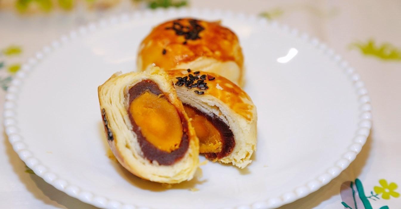 [台中美食]第五市場特輯.第五攤銅板美食~樂群手工麵線.每週只營業四天的限量小吃 @VIVIYU小世界
