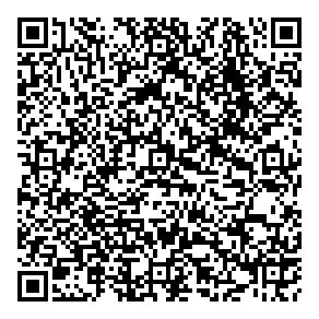 notify-bot-line @VIVIYU小世界
