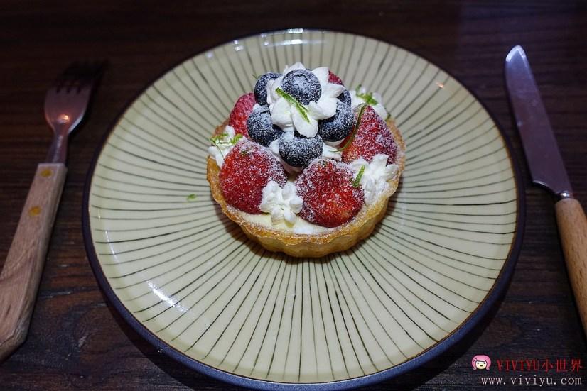 [桃園.美食]風雨咖啡.Wooly cafe二店~桃園市中心日式雜貨風格.甜點飲料.美好下午茶時光