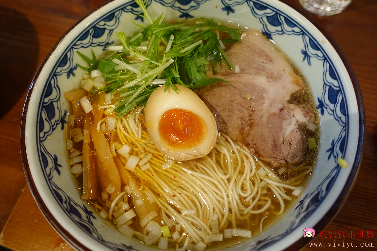 延伸閱讀:[日本.美食]銀座梵天.Ginzabonten拉麵~銀座一丁目10出口旁