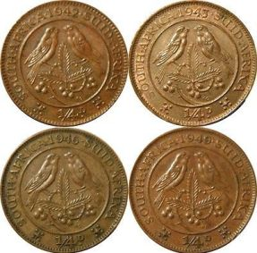 wca-south-africa-farthing-1942194319461949-111