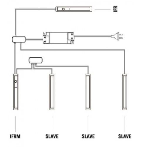 vivo y15s schematic diagram
