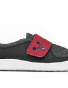Kids also sneaker  shoe size chart men women eu us uk vivo rh vivobarefoot