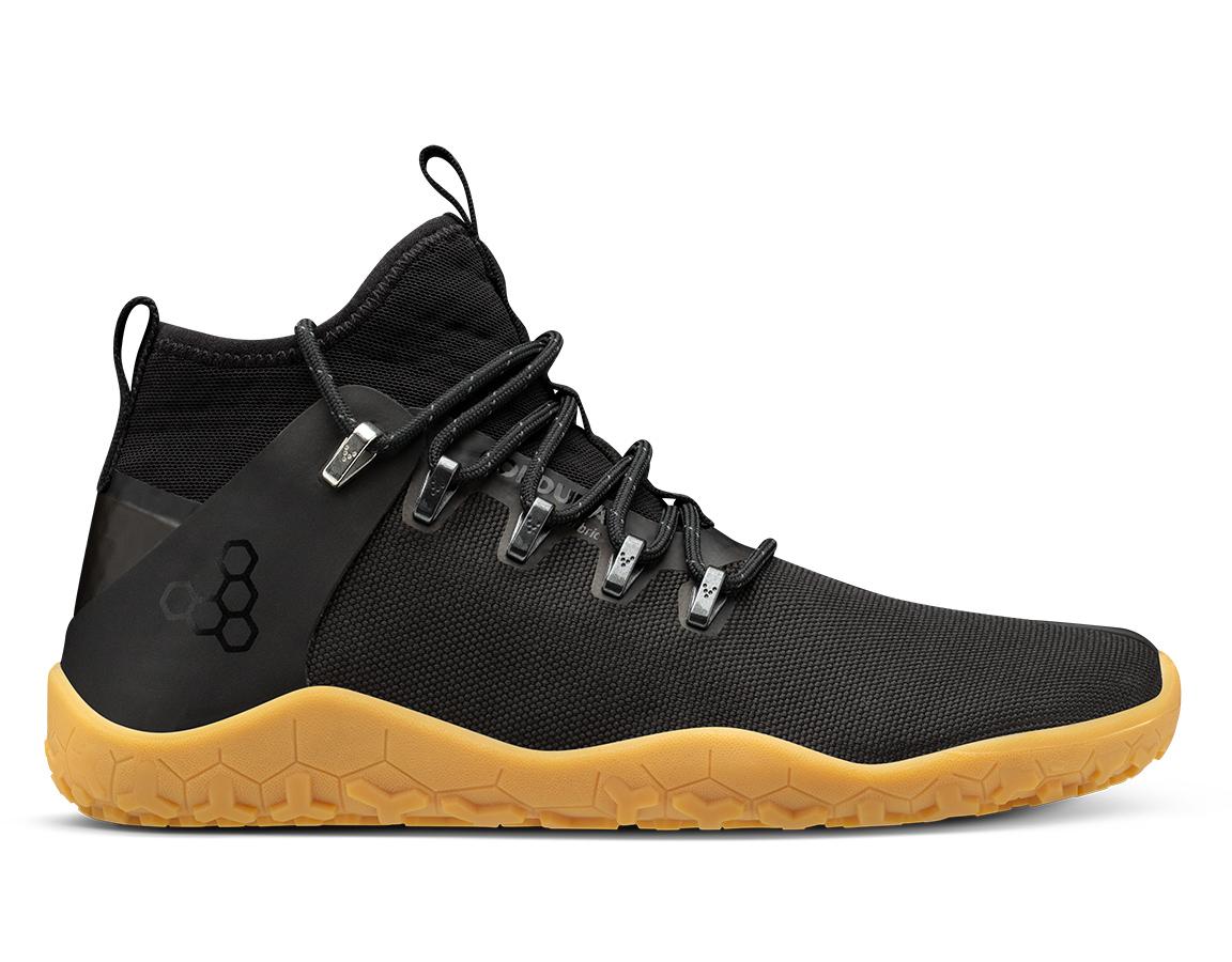 Sustainable Women's Footwear Vivobarefoot Magna Trail
