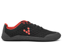 Barefoot Minimalist Running Shoes Men's