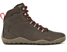 Barefoot Hiking Shoes for Women