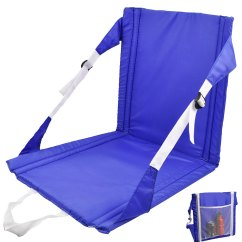Vision Fishing Chair White Lounge Chairs For Pool Folding Outdoor Seat Back Support Camping Hunting Picnic Festival 5055257542396 | Ebay