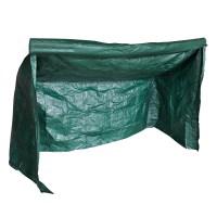 Range of Garden Patio Waterproof Furniture Cover Covers ...