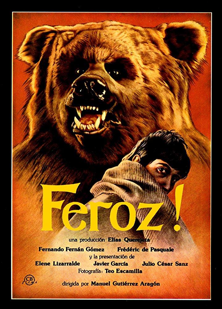 Feroz (1984)