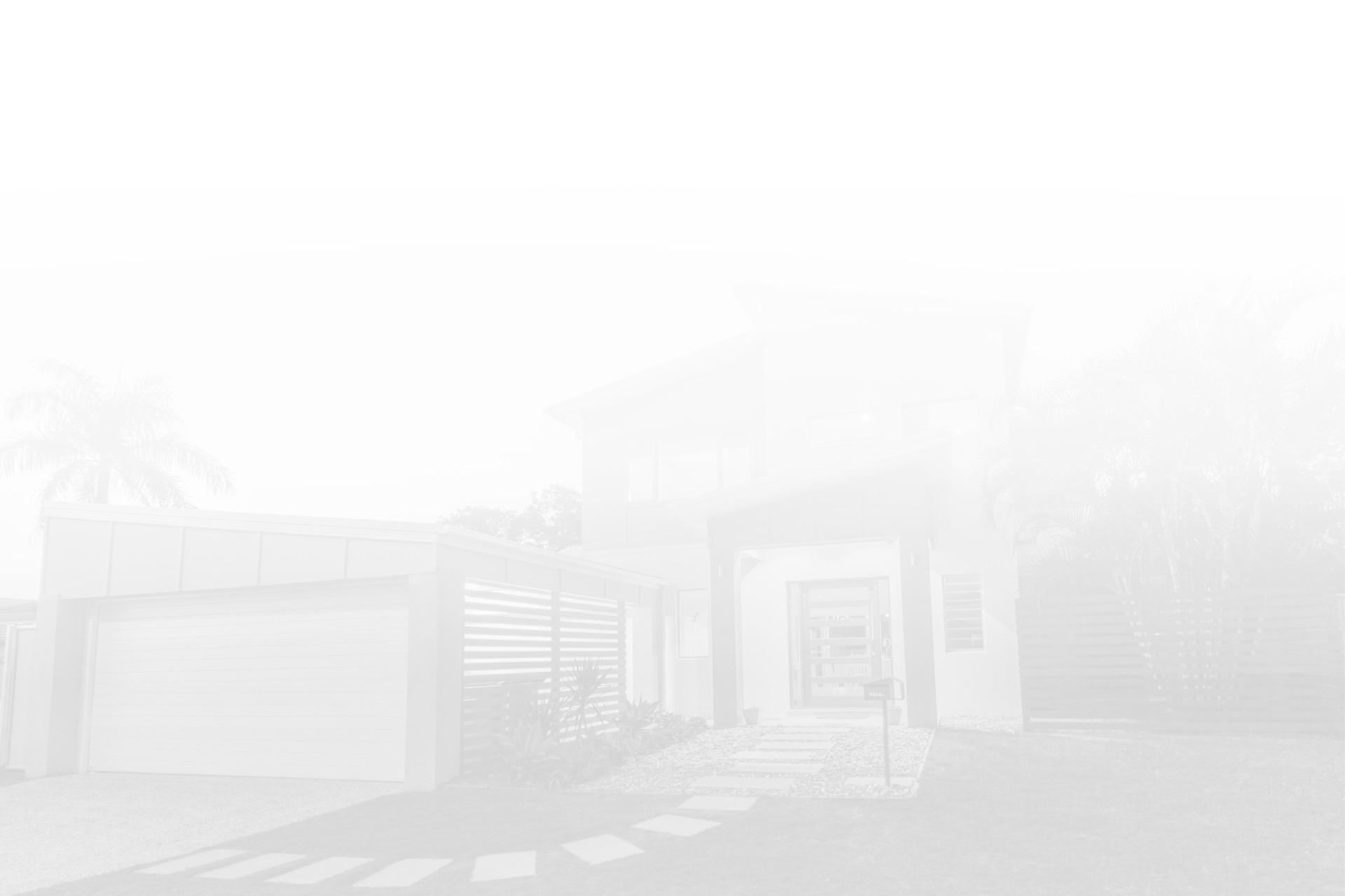 HomeSolution-vivo