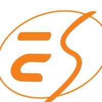 Behfar-Logo
