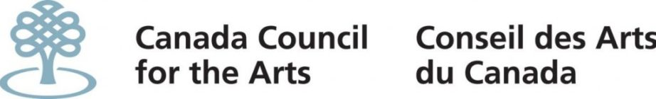 Canada-Council-1024x155