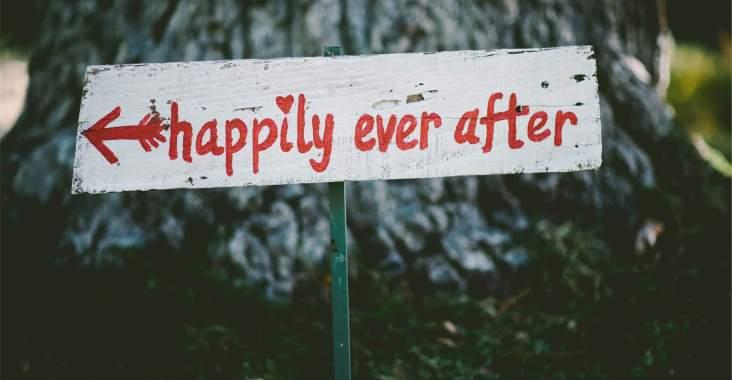 happily detox tips