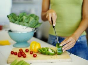 Heeft voeding invloed op je hormonen?
