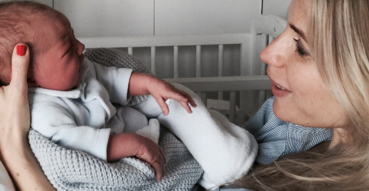 medela vivian + james - borstvoeding