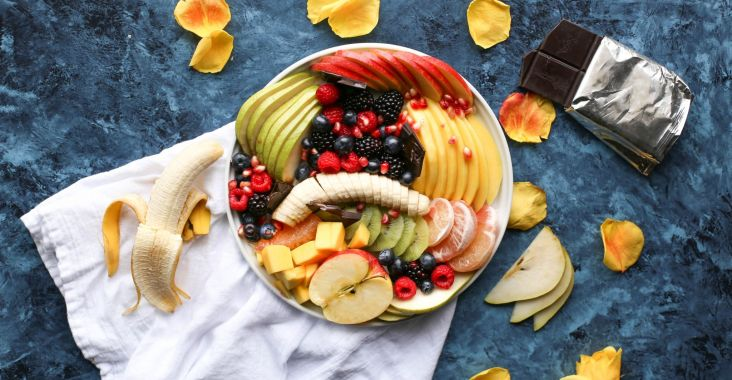 fruitsuiker