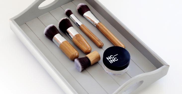 5 tips om beauty producten met een groen label te shoppen