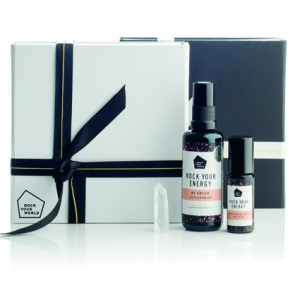 Rock-Your-Energy-Get-Power-Kit2