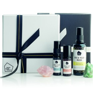 The-Ultimate-Selfcare-Kit2