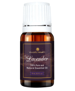 Lavender Essential Oil-Bulgaria-Vivorific Health LLC