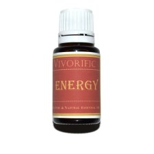 Energy_Essential_Oil_100_Pure_and_Natural_15_mL_0.5_oz-Vivorific Health