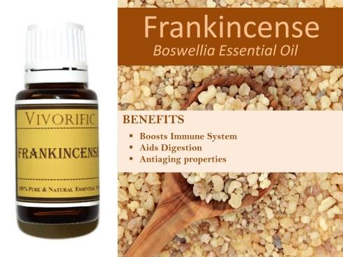 Image result for Frankincense