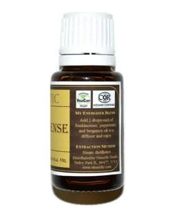 Frankincense_ and_ Myrrh Essential Oil Combo Pack 15 mL Therapeutic Grade