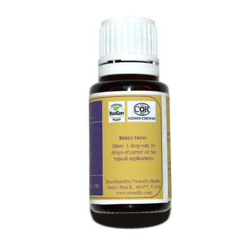 Mental_Clarity_Essential_Oil_100_Pure_and_Natural_vivorific