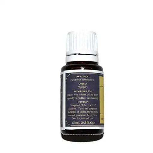 Juniper Berry Essential Oil Combo _ Vivorific Health