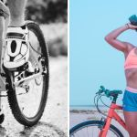 Cycling Fitness 9 Top Tips To Improve Your Fitness While Cycling