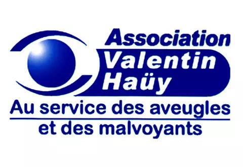 Vide Greniers Lassociation Valentin Hay Mairie De Niort