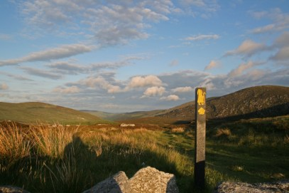 irlande-paysage-randonnee-wicklow-way-4