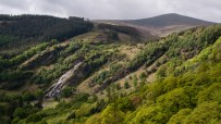irlande-paysage-randonnee-wicklow-way-6