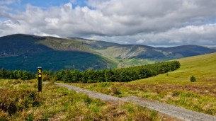 irlande-paysage-randonnee-wicklow-way
